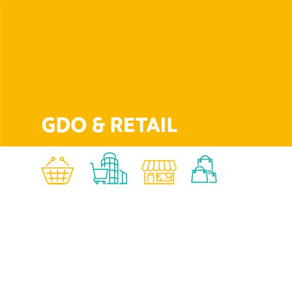 GDO & Retail