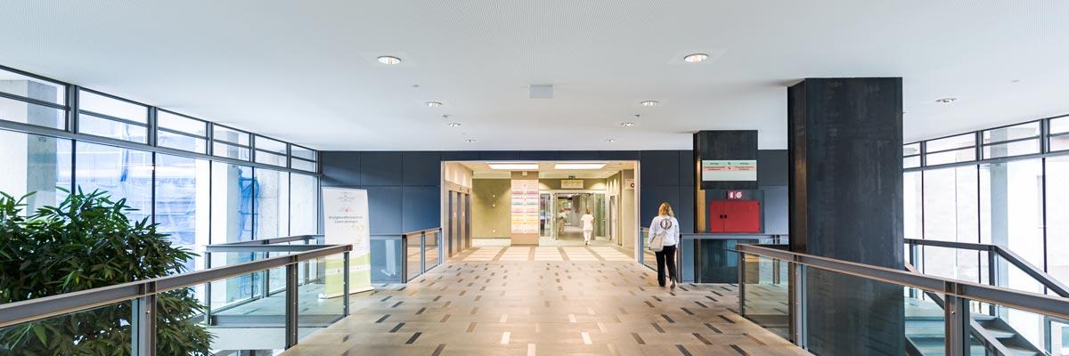 Azienda Ospedaliera Universitaria di Modena