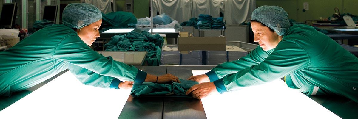 Servizi Ospedalieri S.p.a.