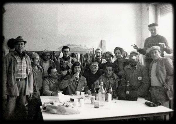 Manutencoop. Una storia lunga 80 anni