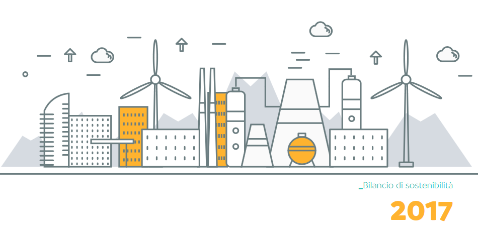 2017 Sustainability Report