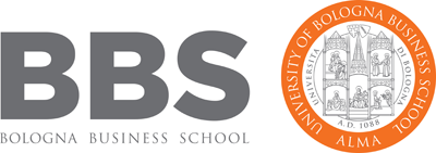 BBS Bologna Business School
