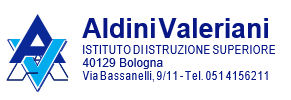 Aldini Valeriani