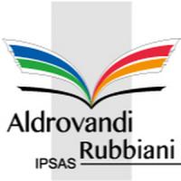 Aldrovandi - Bologna