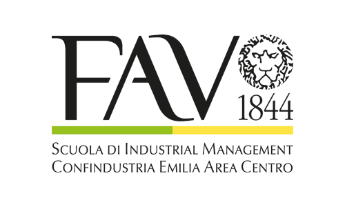 FAV Scuola di Industrial Management