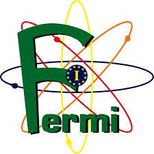 Liceo Fermi - Bologna