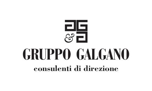 Gruppo Galgano