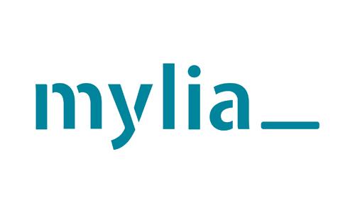 Mylia