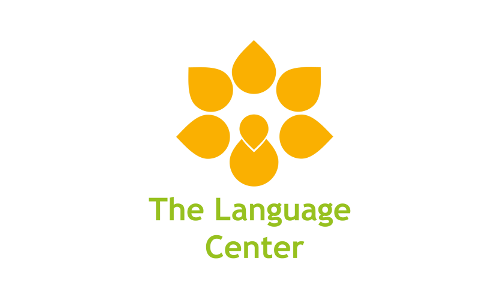 The Language Center