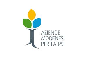 Aziende Modenesi per la RSI