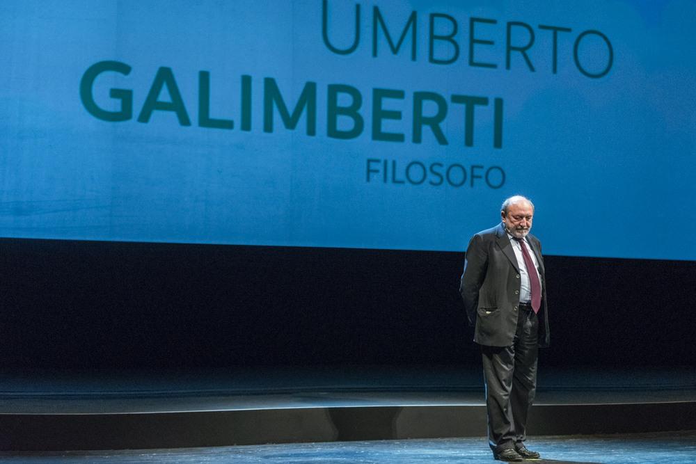 Evento finale a Bologna