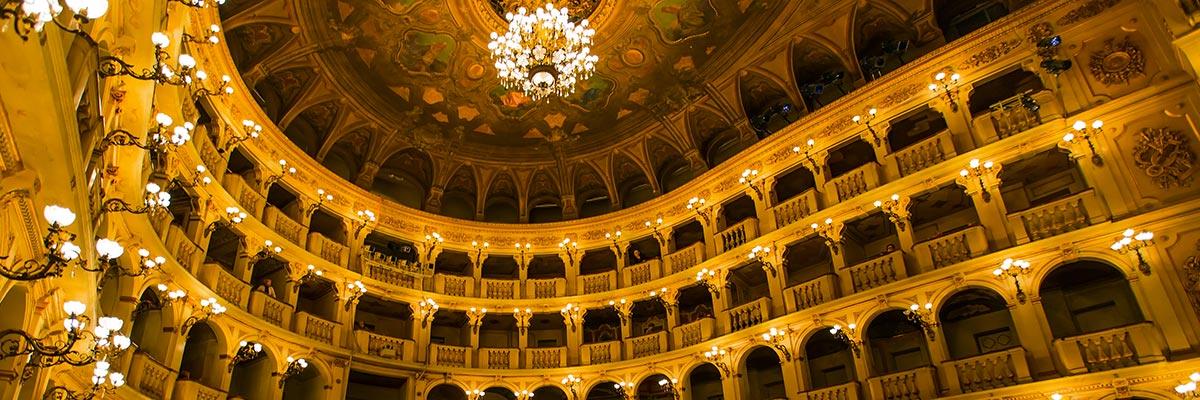 80° anniversario, Evento finale a Bologna