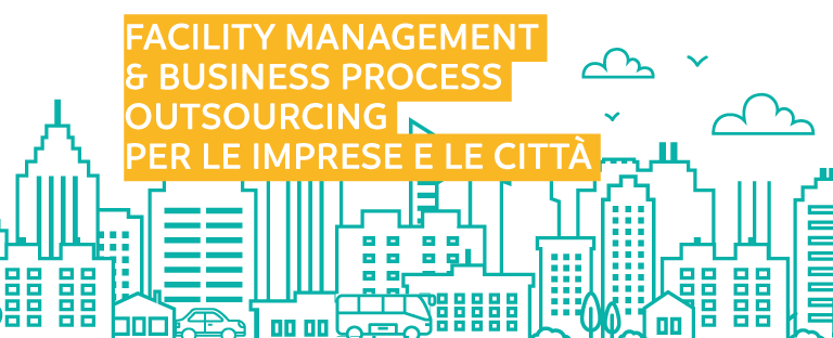 Facility Management Urbano