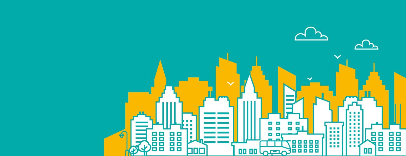 """Facility Management Urbano: un futuro più """"smart"""" per le nostre città"""