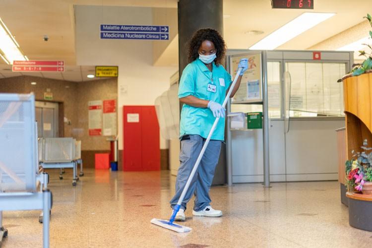 Di cosa ci occupiamo all'ospedale Careggi di Firenze
