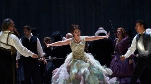 Rekeep ancora al fianco del Teatro Comunale di Bologna per l'edizione 2020 di Parliamo d'Opera