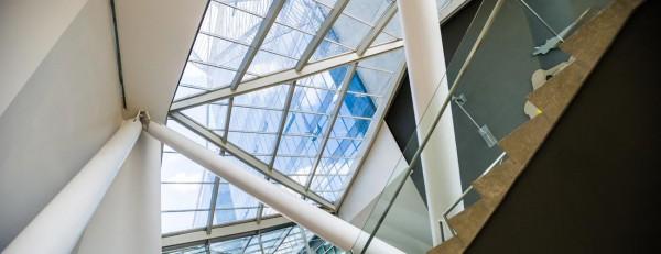 Asset Management di Patrimonio Architettonico ed Impiantistico