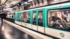 Nuovo importante contratto in Francia nei servizi di cleaning per il settore dei trasporti